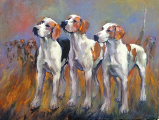 3 hounds 2015 - Copy.JPG