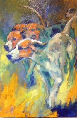 Foxhounds 2015.JPG