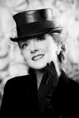 Vintage Make-up & Top Hat.jpg